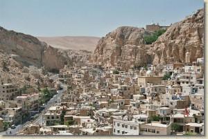 Syrien003